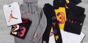 air-jordan-rivals-collection