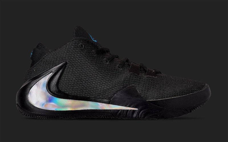 nike-zoom-freak-1-black-iridescent-release-info