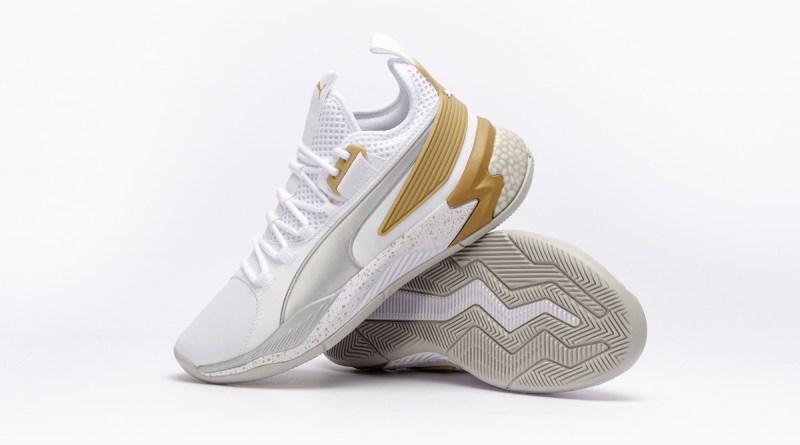 puma-uproar-hybrid-puma-white-metallic-gold
