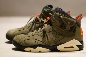 where-to-buy-air-jordan-6-travis-scott-medium-olive