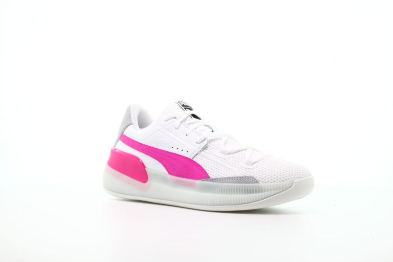 where-to-buy-puma-clyde-hardwood-white-pink-193663-03 2