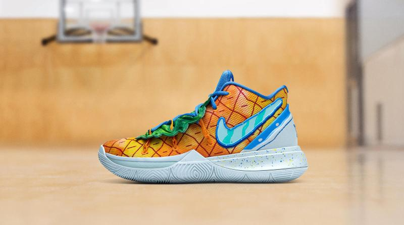 where-to-buy-nike-basketball-opening-night-collection-nike-kyrie-5-spongebob-pineapple-house