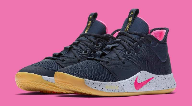 where-to-buy-nike-pg-3-acg-obsidian-ao2607-401