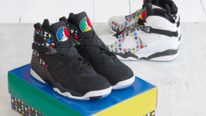 30-off-air-jordan-8-retro-quai-54-sale
