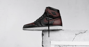 restock-air-jordan-1-high-og-metallic-rose-gold-cu6690-006 feature