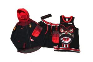 sale-clot-x-nike-basketball-lions-dance-collection