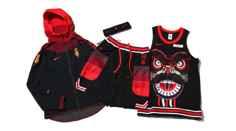 sale-clot-x-nike-basketball-lions-dance-collection