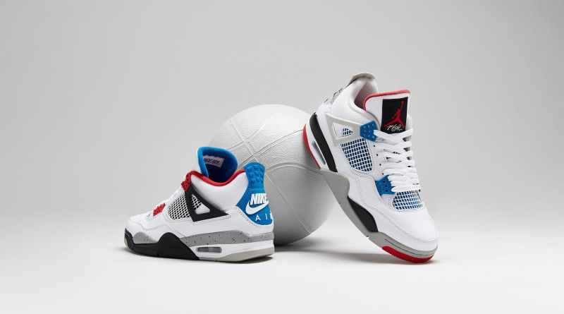 where-to-buy-air-jordan-4-what-the-ci1184-146-release-info