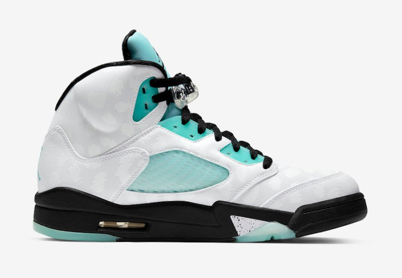 where-to-buy-air-jordan 5-island-green-cn2932-100 4