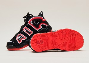 where-to-buy-nike-air-more-uptempo-96-laser-crimson-cj6129-001 5