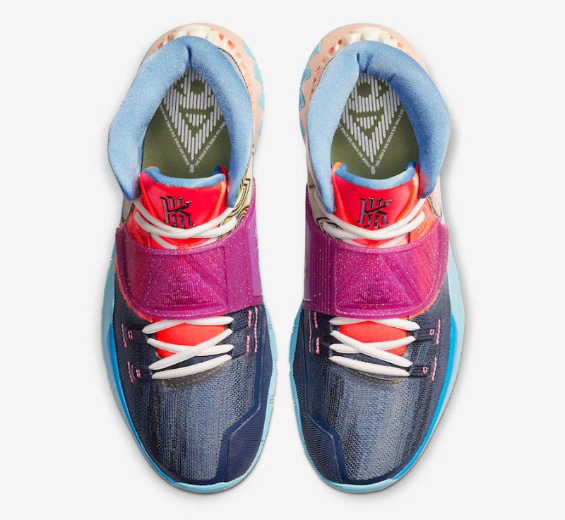 where-to-buy-nike-kyrie-6-pre-heat-heal-the-world-cn9839-403 1