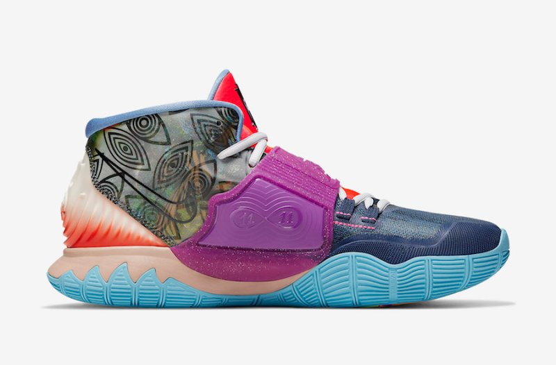 where-to-buy-nike-kyrie-6-pre-heat-heal-the-world-cn9839-403 3