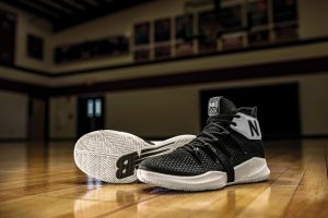 New Balance OMN1S Lights Out Feature Image