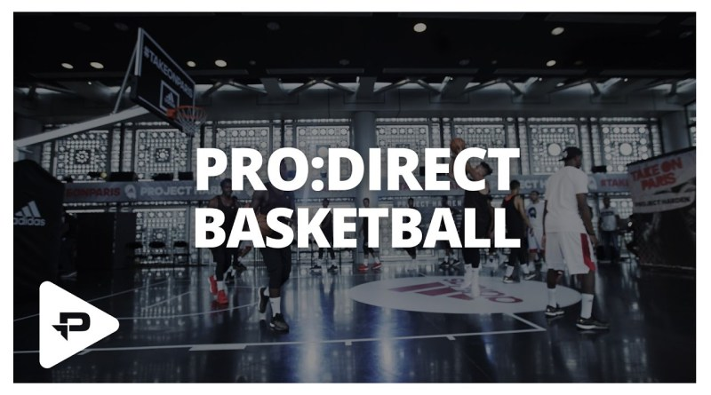 top-10-basketball-trainers-for-under-100-at-pro-direct-basketball