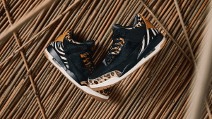 air-jordan-3-animal-pack-ck4344-002-release-info-uk-and-europe feature