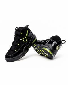 nike-air-max-95-uptempo-black-volt-ck0892-001-sale
