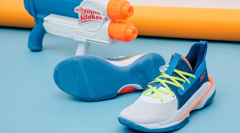 under-armour-curry-7-nerf-super-soaker-3021258-404-release-info-uk-europe