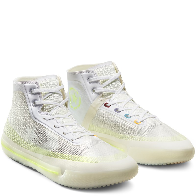 Converse All Star Pro BB Pigalle