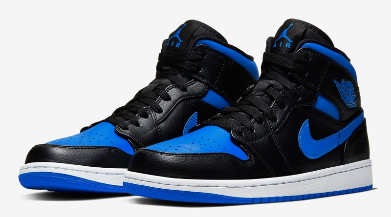 air-jordan-1-mid-royal-blue-554724-068-uk-europe-release-info