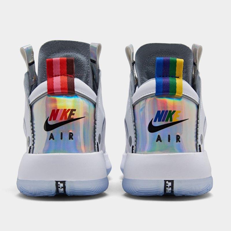 air-jordan-34-unite-ar3240-101-metallic-silver-iridescent-release-info 4