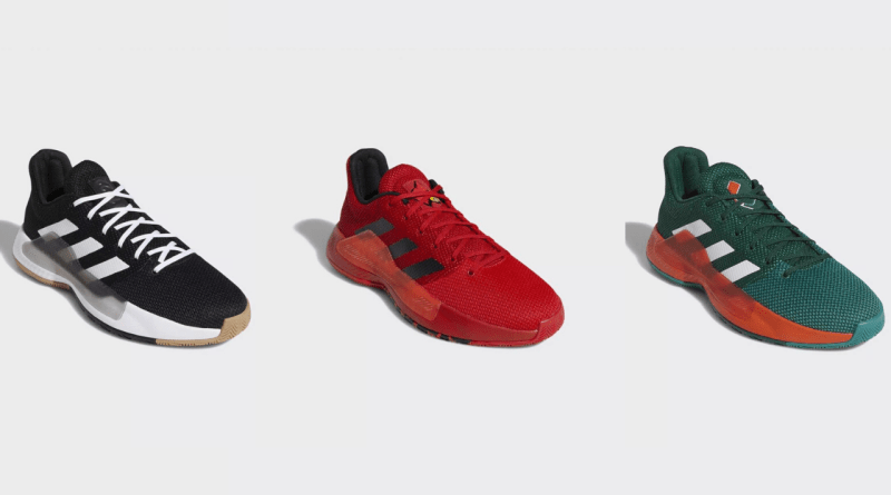 get-50-off-these-adidas-pro-bounce-madness-low-2019