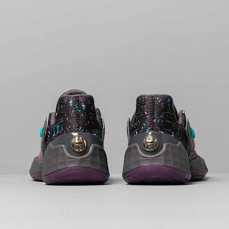 adidas-harden-vol-4-amber-tint-EF9924-release-info-uk-europe