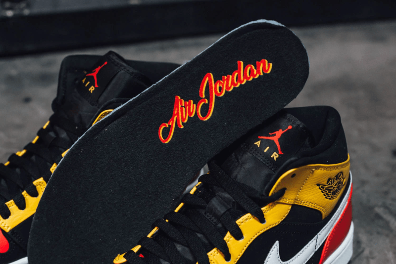 air-jordan-1-mid-raygun-release-info-uk-europe 3