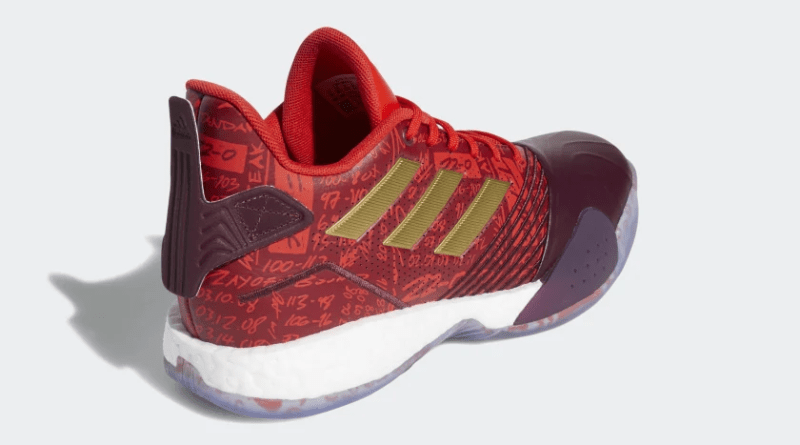 get-70-off-the-adidas-t-mac-millennium-boost-stat-line-g27749
