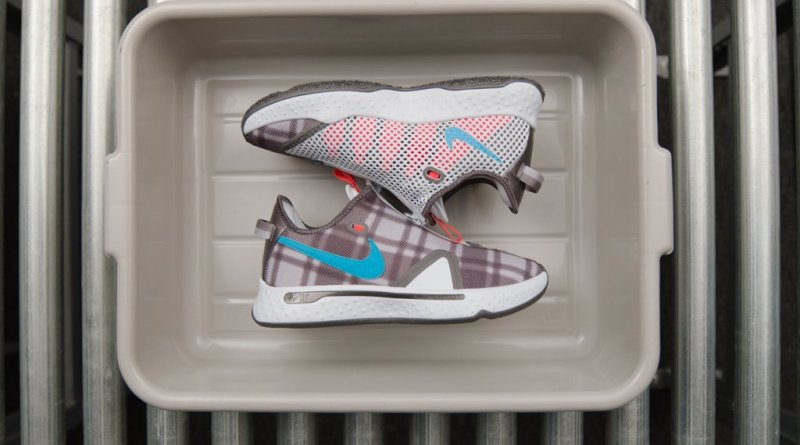 nike-pg-4-plaid-cd5079-002-release-info-uk-europe