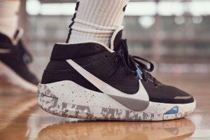 Nike KD 13 Release Info UK 1