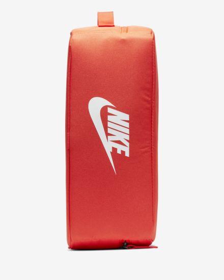 Nike Shoebox Bag - BA6149-810 - Where To Buy UK 2