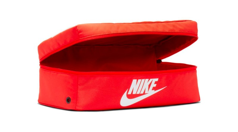 Nike Shoebox Bag - BA6149-810 - Where To Buy UK