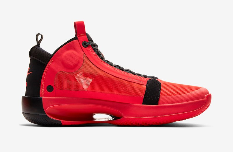 air-jordan-34-infrared-ar3240-600-where-to-buy-footfire-co-uk 3