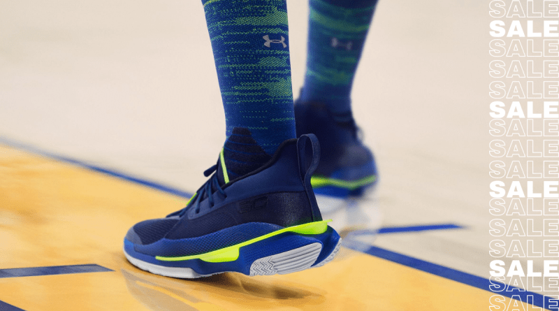 get-the-under-armour-curry-7-dub-nation-for-under-100 Feature