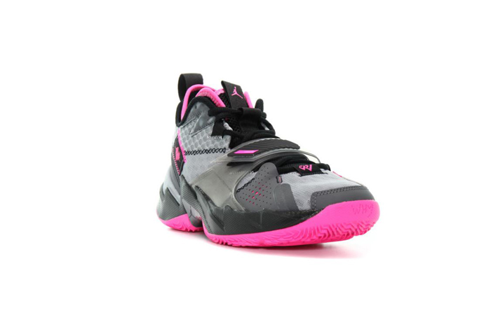 jordan-why-not-zer0-3-heartbeat-cd3003-003-where-to-buy-uk 1