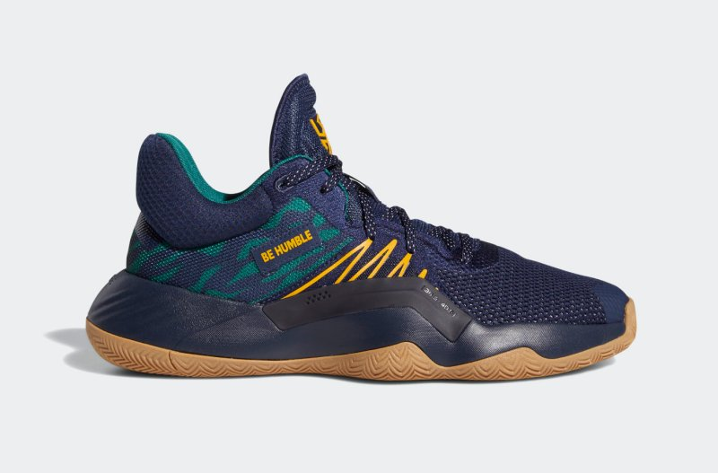 adidas-don-issue-1-be-humble-fv5595-release-info-uk 2