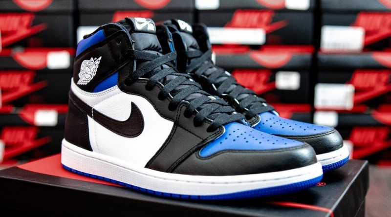 air-jordan-1-game-royal-release-info Feature image
