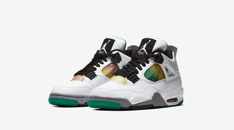 where-to-buy-air-jordan-4-rasta-aq9129-100-uk 5