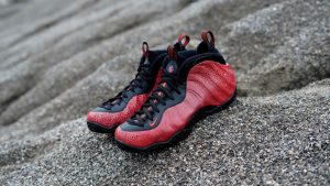 Nike-Air-Foamposite-One-Lava-314996-014-Sale