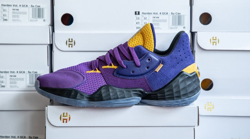 adidas-harden-vol-4-lakers-su-casa-pack-fw7496-where-to-buy-uk