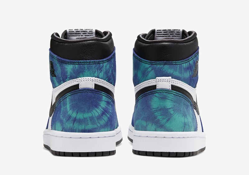 air-jordan-1-high-tie-dye-cd0461-100-release-info 5