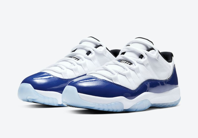 air-jordan-11-low-concord-release-info-uk 1
