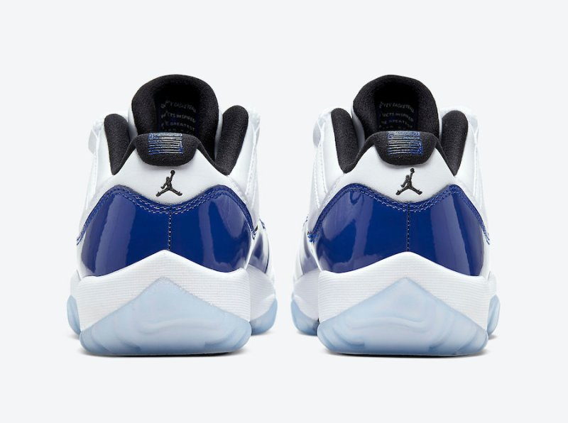 air-jordan-11-low-concord-release-info-uk 5