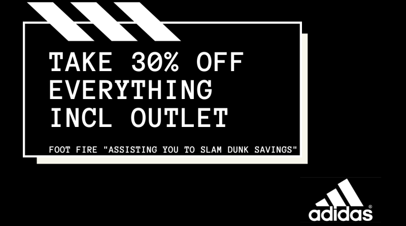 get-your-30%-off-everything-discount-code-at-adidas-uk