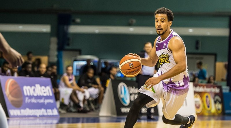 london-lions-mvp-justin-robinson-evening-standard-interview