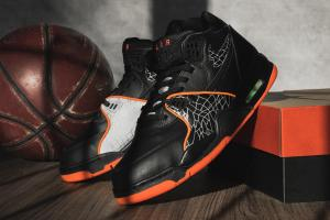 nike-air-flight-89-qs-all-star-ct8478-001-sale