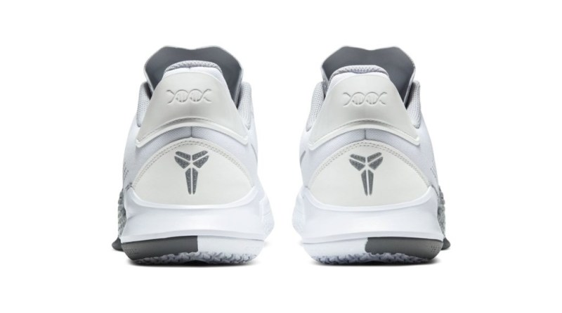 nike-kobe-mamba-fury-white-pure-platinum-white-wolf-grey-ck2087-100-release-info Feature