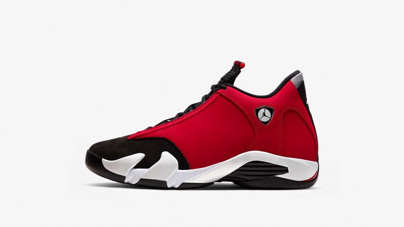 air-jordan-14-gym-red-487471-006-release-info6
