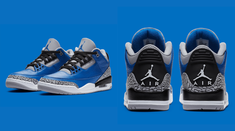 air-jordan-3-varsity-royal-ct8532-400-release-info Feature