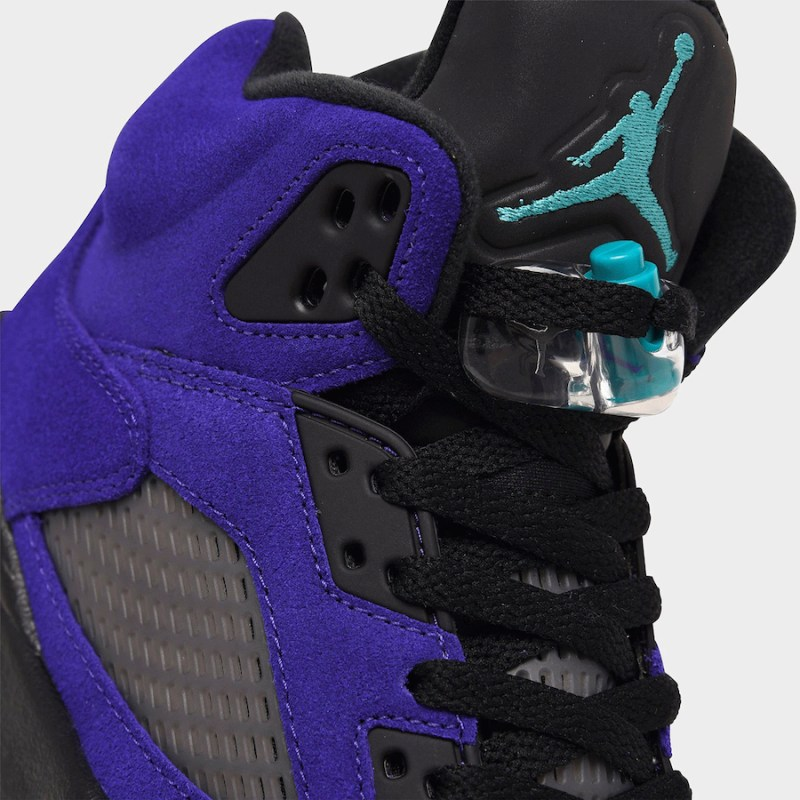 air-jordan-5-alternate-grape-136027-500-release-info-uk 6